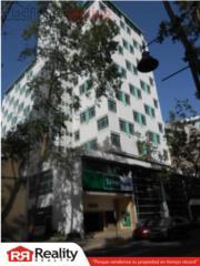 Oficina Comercial, Ave. Ponce de Leon, Santurce
