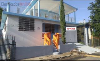 Santa Juanita Solo 80,000