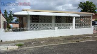 Urb. Villa del Rey IV - sección  $80K