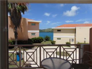 Apartamento amueblado- 3301 Costa Bonita