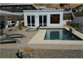 Urb. Mansiones de Puerto Galexda $630.000
