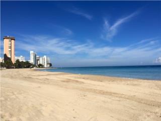 Kings Court Playa  - Best Price !  Oceanfront