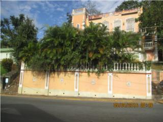 BO. CAMARONES, GUAYNABO
