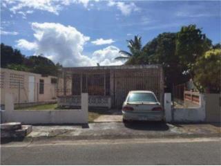 URB. ALTURAS DE RIO GRANDE D53 CALLE 14C (5)