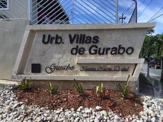 URB VILLAS DE GURABO - OPORTUNIDAD