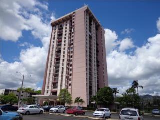 Apartamento en Caguas Tower. VENDIDA!!!