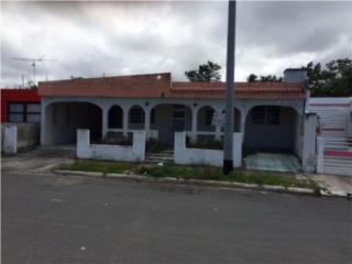 Urb. Rio Grande Estates!!