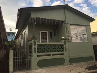 Duliebre #74 Bo.Balboa, Mayagüez