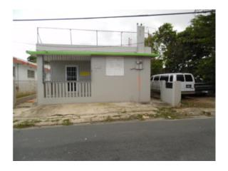 Se vende C/Cometa Puerto real