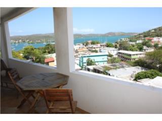 Casa, 4 bed/2 bath, Culebra, 299k