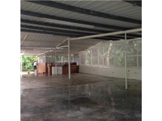 PR. 149, Sector Romero, PRECIOSA HANCIENDA