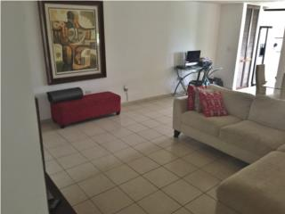 View Point  3H 2B piso 4 1,551PC Lindo $219K