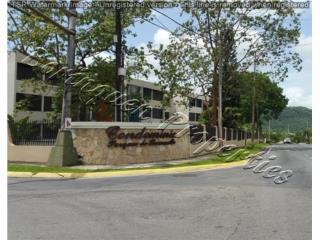 Parque De Bonneville-REBAJADA