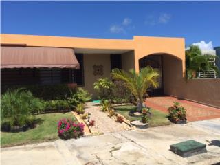 Río Grande Estates, 2 uni., bella, 159k