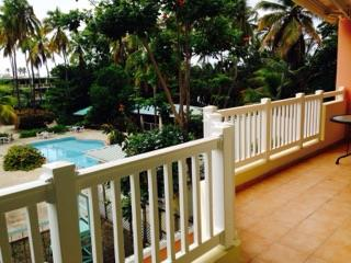 Isabela Beach Court, Rebajado a $235k