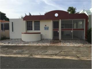 Casa Urb Vistas del Océano Loiza Puerto Rico
