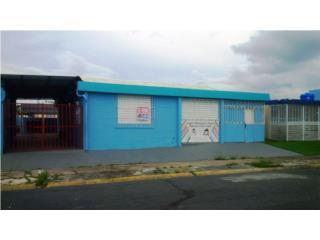 7MA SECC., EXCELENTE PARA CENTRO DE CUIDO