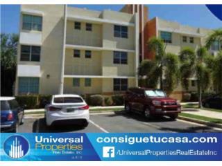 Cond. Estancias de Isabela-Hermoso Apartament