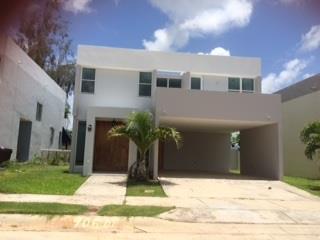 Urb. Alta Paz  4/2.5/2 Vea Video!!!