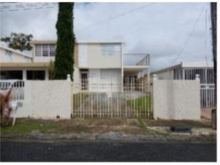 Urb. Villas De Castro (H)