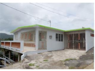 Barrio Toita (H)