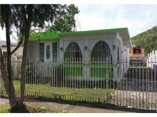 Quintas del Sur, Ponce - Reposeida