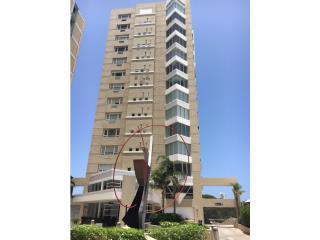 Excelsior Condominium