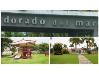 URB CHALETS DE DORADO DEL MAR (1)