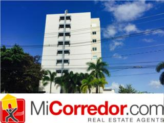 CUPEY RIO PIEDRAS PH SAN JUAN TOWER