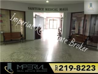 Condominio Santurce Medical Mall VEA VIDEO