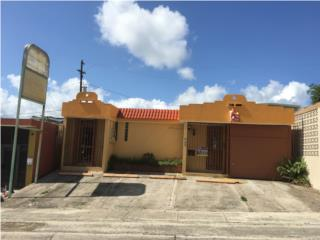 Local Comercial Ave. Luis Muñoz Marin, Caguas