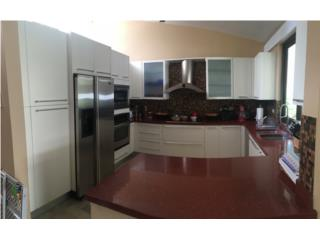 Mansiones de Garden Hills - Bellow appraisal