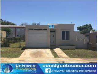 Estancias de Arecibo/GRAN OPORTUNIDAD!!!