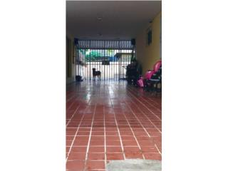 GANGA ' URB.LOS ANGELES CERCA DEL AEROPUERTO
