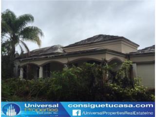 BO PUEBLO - GRAN OPORTUNIDAD