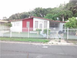 Casa en Urb. Reparto Landrau 3-2.