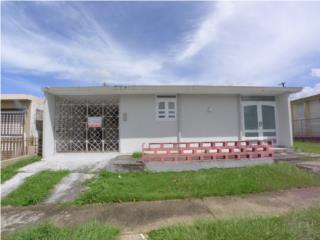 Urb. Villa del Rey, Caguas,