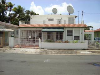 La Carmen, Salinas - Comoda y bonita casa