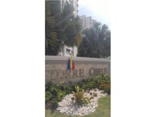 Torre Cibeles