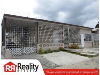 Ave. Santa Juanita, Bayamón