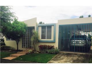Urb. Alturas de Mayaguez, 4h-2b