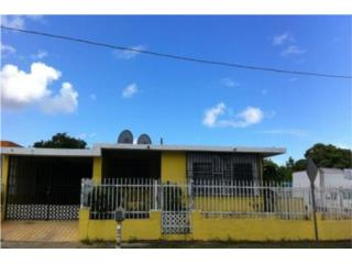 EXT. COUNTRY CLUB - ESQUINA - SOLO $127K!!