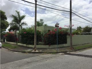 La Rambla en Ponce