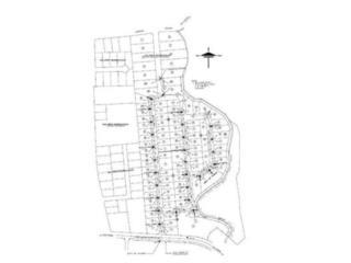 URB PARQUE SAN ANTONIO SOLARES RESIDENCIALES