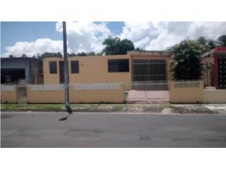 Villa Nueva [230]