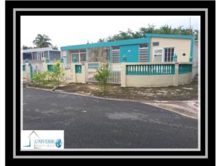 Residencia en  Urb. Margarita