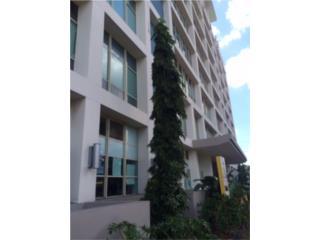 Edificio comercial oficinas