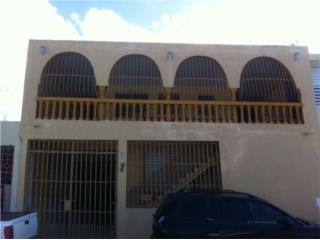 Caparra Terrace - *Genere Ingresos*