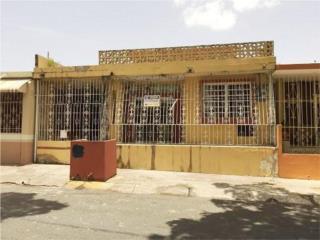 Caparra Terrace _ Hasta 100% Financiamiento