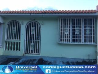 Urb Villas del Río Verde  939-777-7087